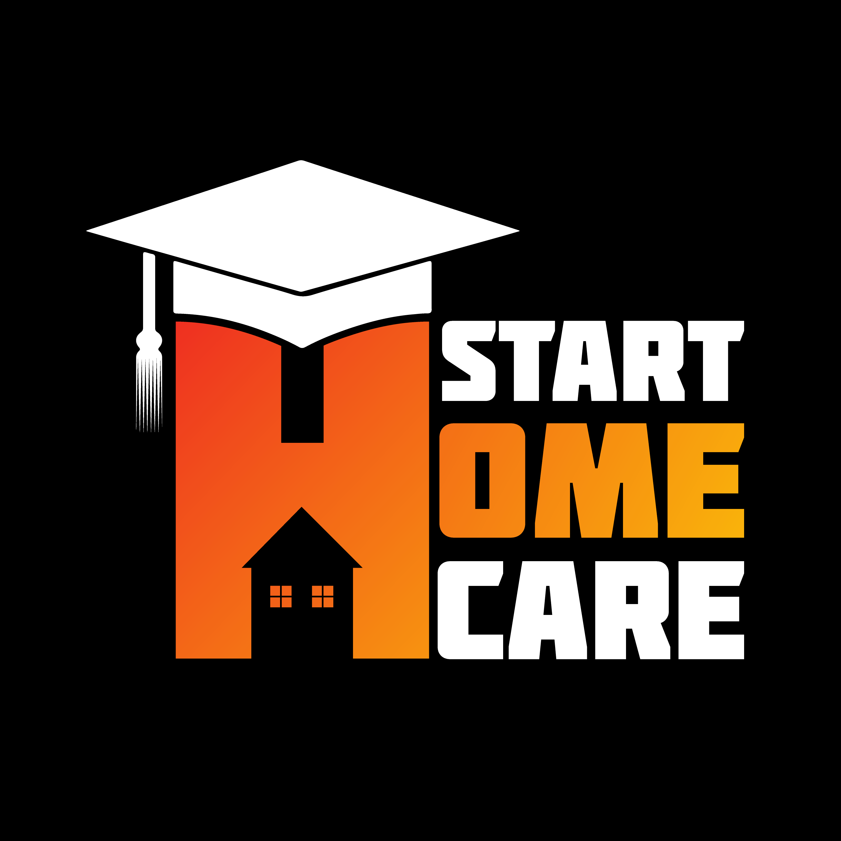 Start A Non Medical Home Care Business Start For Less
